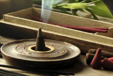 Encens tibétain : Les meilleures boutiques en ligne qui le vendent