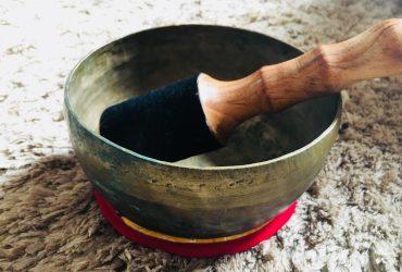 Bol tibétain 7 métaux pas cher : Les meilleures adresses