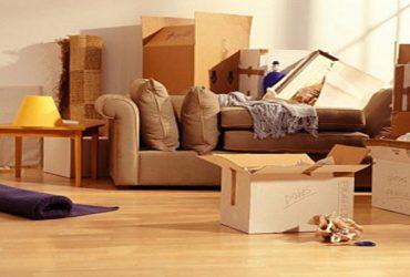Entreprise de déménagement Genève : comment choisir?