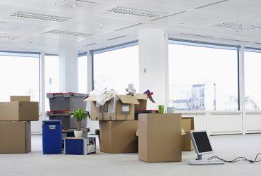 Quand faire appel à une entreprise de déménagement Genève?