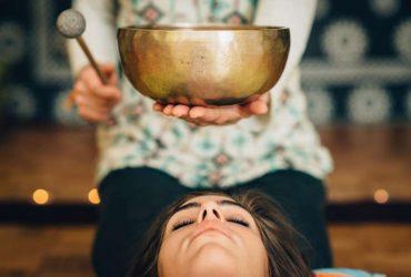Massages aux bol et gong tibétain : tous les secrets