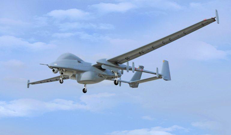 Comment fonctionne la modélisation 3d drone?