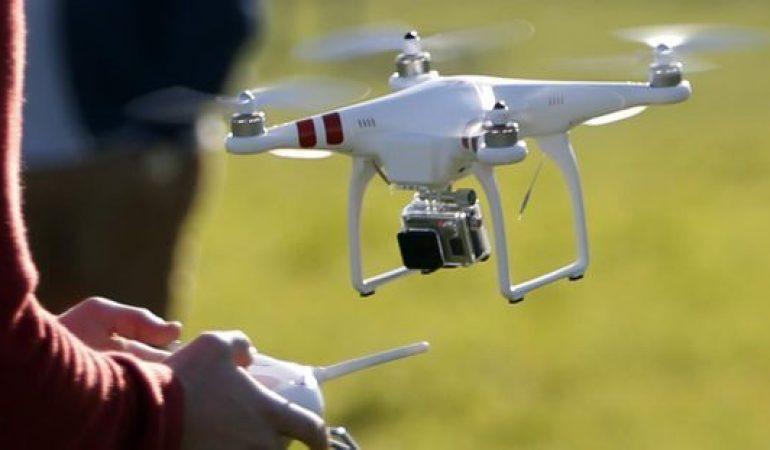 La modélisation 3d drone, c'est quoi au juste?