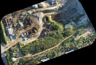 La photogrammétrie drone, c'est quoi au juste ?